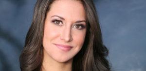 Book Rachel Feinstein - Hire Rachel Feinstein