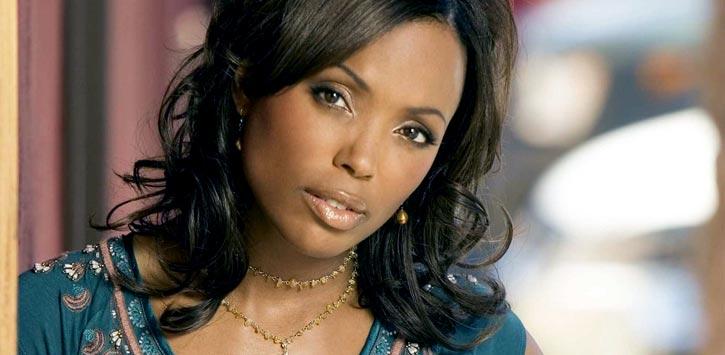Comedian-Aisha-Tyler