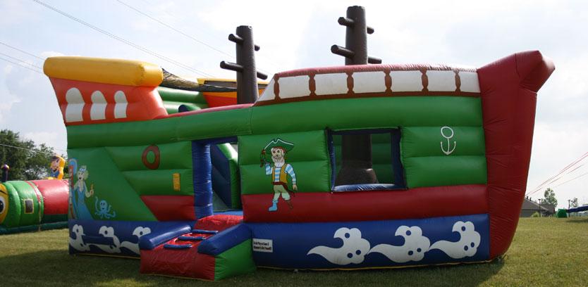 ahoy-matey-inflatable