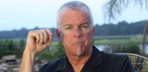 Mike Staver Speaker