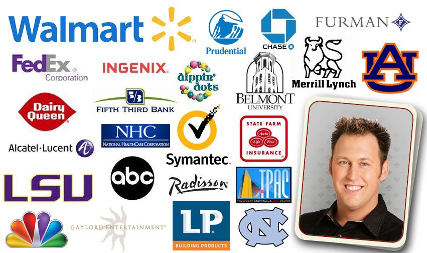 The Cardshark clients, testimonials, reviews