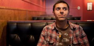 Hire Tom Thakkar - Clean Comedian