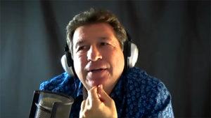 The Incredible Boris - Virtual Speaker - Funny Business Agency