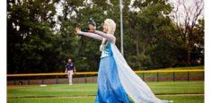 Elsa Roving Character