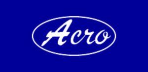 Acrol Tool Die Co