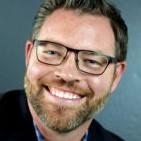 Jason Hewlett - Virtual Emcee Host - Funny Business Agency