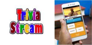 Trivia Stream - Virtual Game Show - Trivia