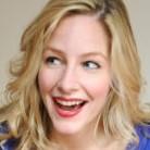 Meghan Hanley - Virtual Comedian - Funny Business Agency