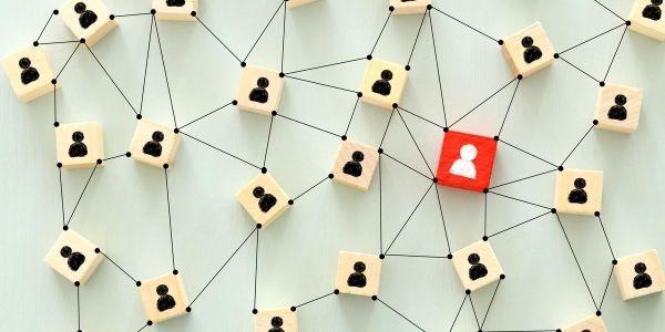 virtual-team-building